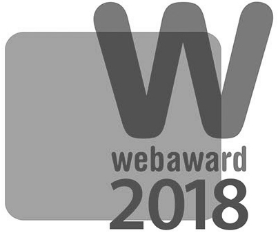 Badge-WMA-Awards-black-and-white