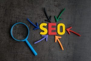 7 Reasons Your SEO Efforts Are not Working