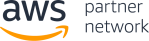 Amazon Partner Network Logo