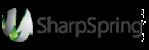 Sharpspring-new